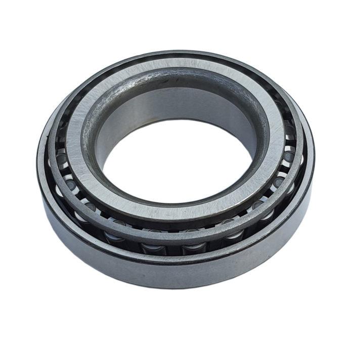 Bearing 18590/18520