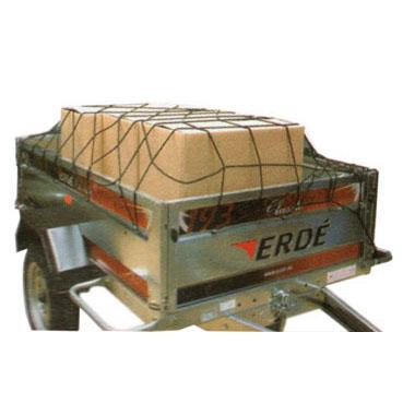 Erde Cargo Net