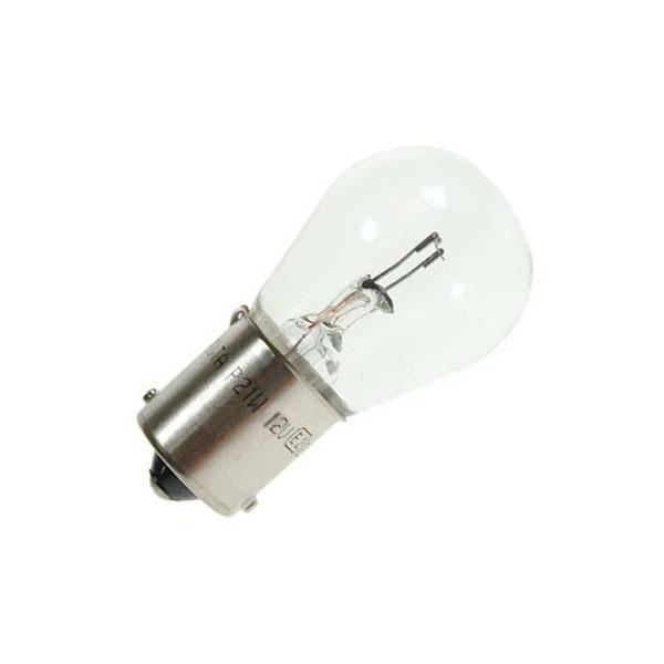 12v - 21w Indicator Bulb
