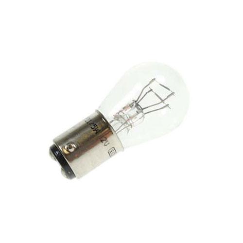 12v Stop & Tail Bulb 21w/5w