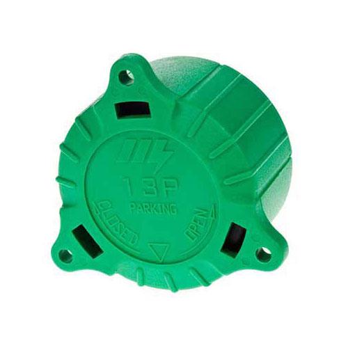 13 Pin Alignment Tool & Plug Park
