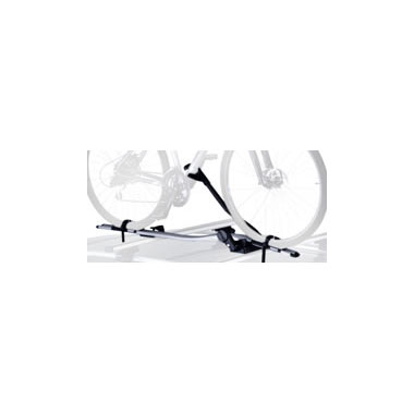 Thule ProRide Roof Mounted Cycle Carrier 591