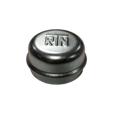 Hub Cap for RTN