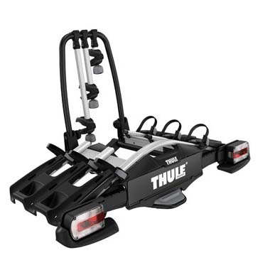 Thule VeloCompact 3 x Cycle Carrier