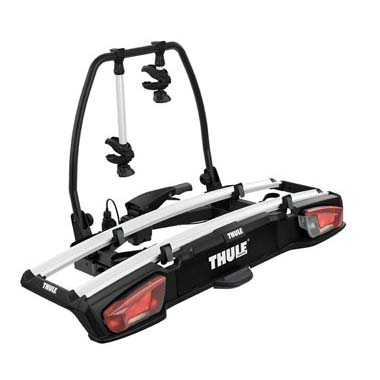 Thule Velospace XT2  Cycle Carrier