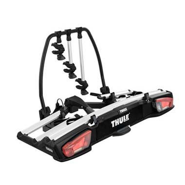 Thule Velospace XT3  Cycle Carrier