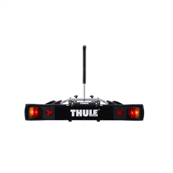 Thule RideOn 2 x Cycle Carrier