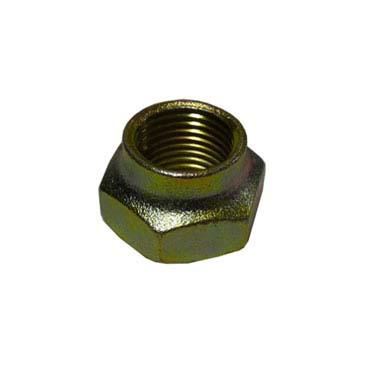 Al-ko Hub Lock Nut M16x1.5