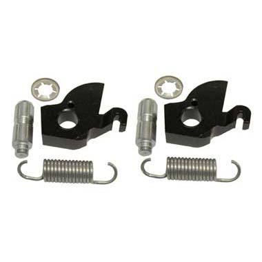 BPW Brake Reverse Lever Kit