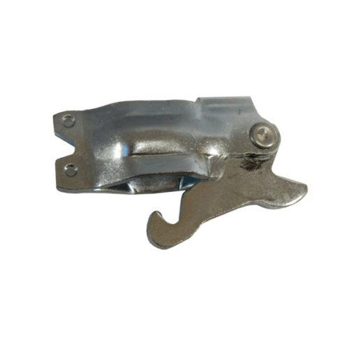 BPW brake expander