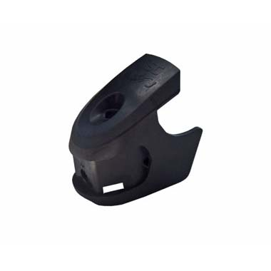 BPW Maxi Bump Stop for iSC Stabiliser