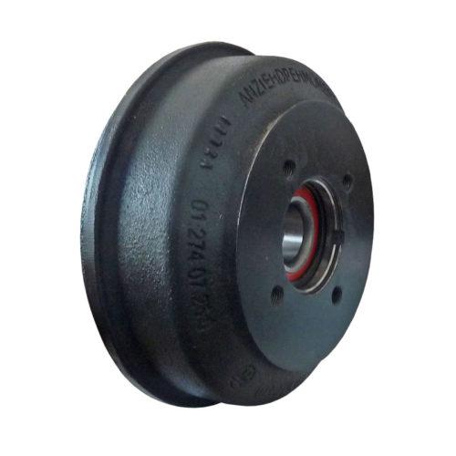 BPW Brake Drum 200mm 8419
