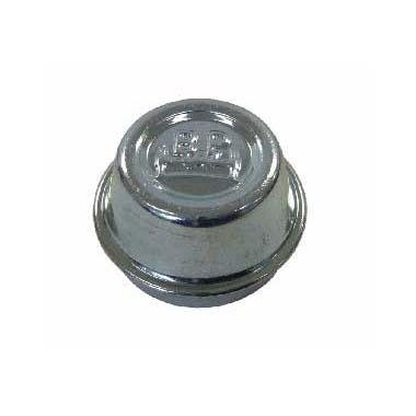 53mm Grease Cap for BPW hub with taper roller bearings