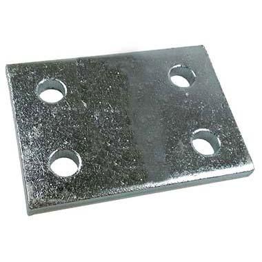 52mm Drop Plate