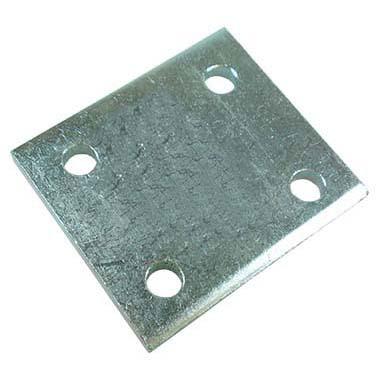 77mm Drop Plate