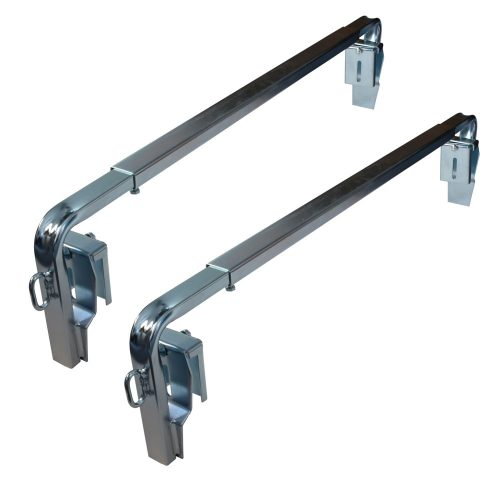 Load Bars for Erde-Daxara Trailers BU001