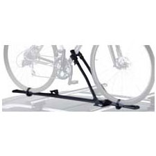 Thule FreeRide Roof Mounted Cycle Carrier 532