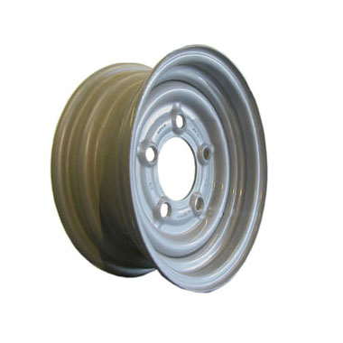 Wheel Rim 12 inch 5 stud 140mm PCD