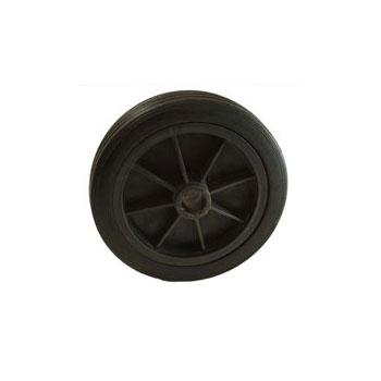 Spare wheel 160mm