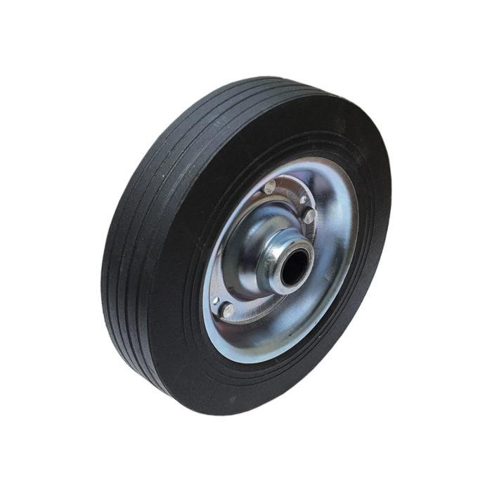 Spare wheel 200mm