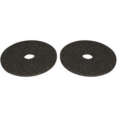Friction Discs (Pack of 2)