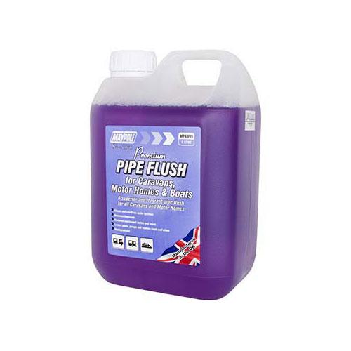 Maypole Pipe Flush 2 litres