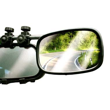 Extension towing mirrors (PAIR)
