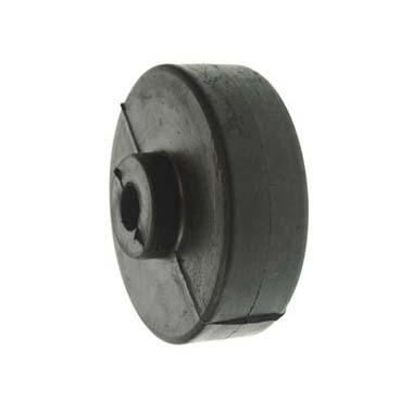 Single side roller