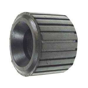Rubber Roller 120mm