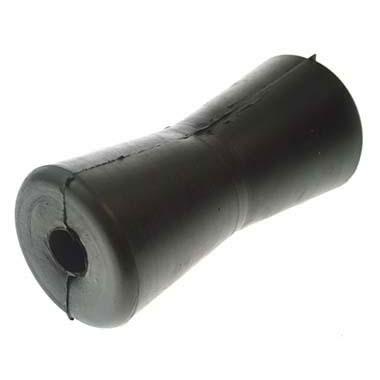 Keel Roller ('V') 16mm