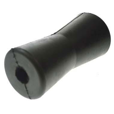Keel Roller ('V') 19mm