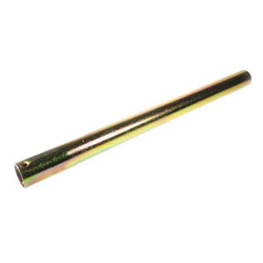 Support tube Round 440mm