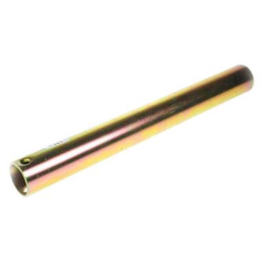 Support tube Round 300mm