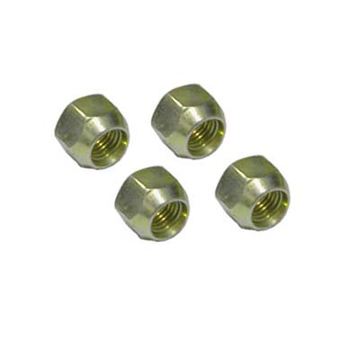 Peak wheel nuts (M12)