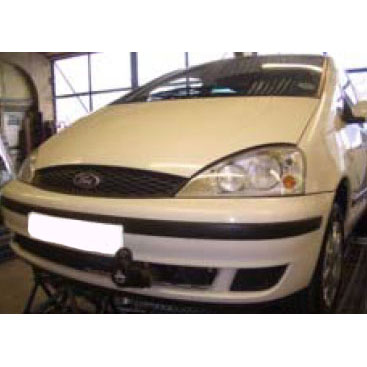 Front Pushbar for Ford Galaxy MPV 2000-2006
