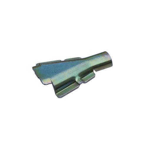 Knott Brake Bowden Cable Cover Mk1/2