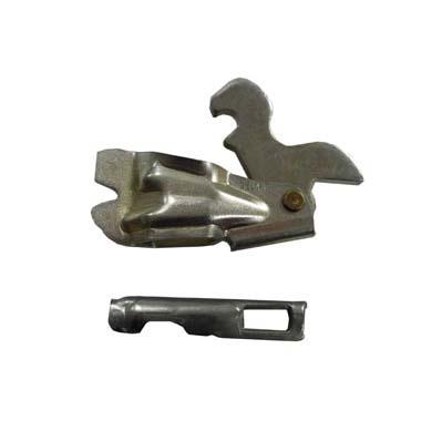 Knott Brake Shoe Expander 160mm