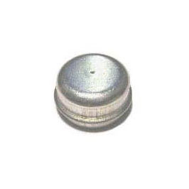 50.25mm Grease Cap for Indespension Hub