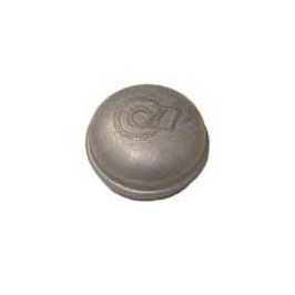 Watford Axles 54mm Hub Cap - Dust Cap