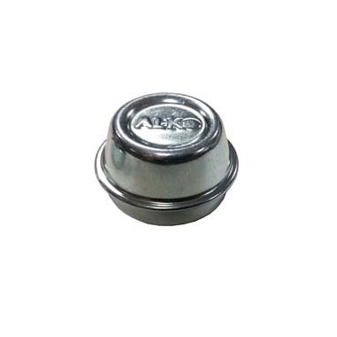 40mm diameter Hub - Dust - Grease Cap for Al-ko unbraked hub