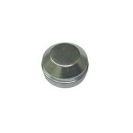 52mm grease cap for Avonride X series drum rear fitting bearing