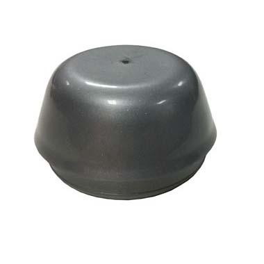 50.6mm Plastic Hub cap for Peak Hub