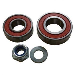 erde bearing kit