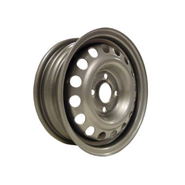 Wheel Rim 13 inch 4 stud 100mm PCD 4.5J