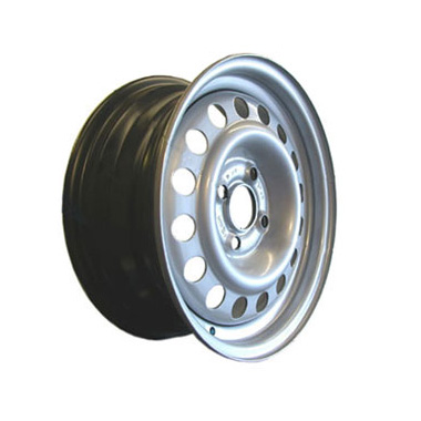 Wheel Rim 14 inch 4 stud 100mm
