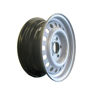 Wheel Rim 14 inch 5 stud 112mm PCD