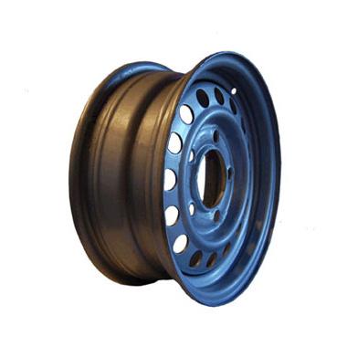 Wheel Rim 14 inch 5 stud 140mm PCD
