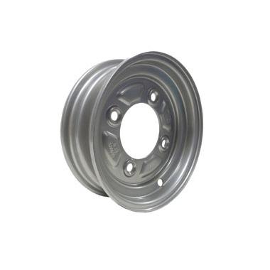Wheel rim 8 Inch 4 stud 115mm PCD