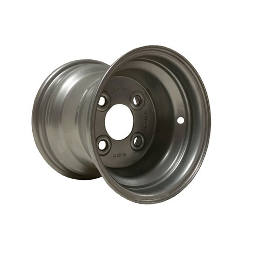 Wheel Rim 7.00Jx8 Inch 4 stud 100mm PCD