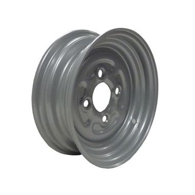 Wheel Rim 10 inch 4 stud 100mm PCD